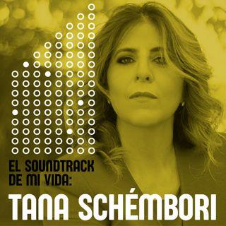 Episodio 3: Tana Schémbori