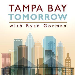 Tampa Bay Tomorrow 7/8/17 - AmSkills