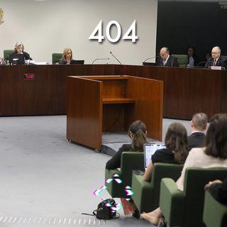 AntiCast 404 – O STF vai parar a Lava-Jato?