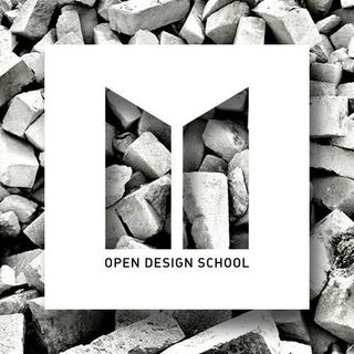 31. Open Design School Matera