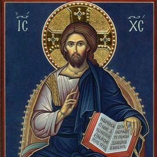 Il peccato contro lo Spirito (Lc 12,8-12) SABATO 17 OTTOBRE