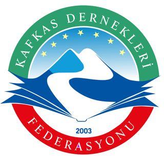 Kafkas Dernekleri Federasyonu