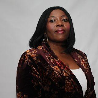 Women Special (By Pastor Glory Dladla)