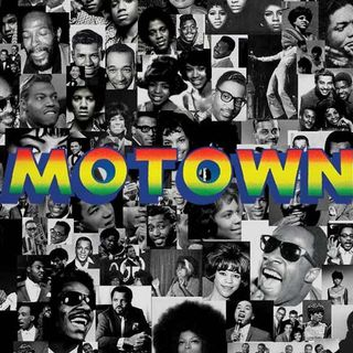 Motown_and_More_podcast