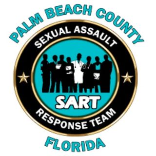Victim Services - Palm Beach