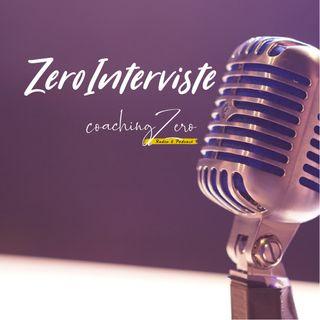 ZeroIntervista con Federica: determinazione e come crearla con il modello GROW