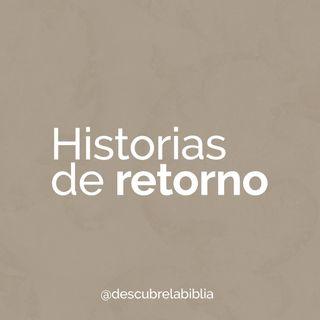 Historias de retorno