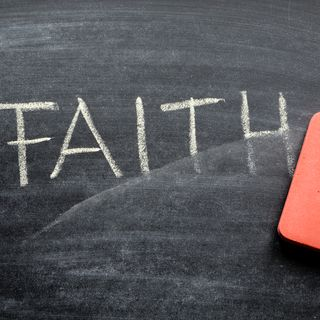 Confronting Atheism