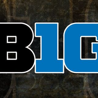 Go B1G or Go Home: Eastern Division Preview Penn State, Indiana and Ohio State