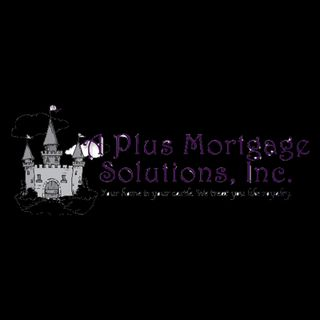 Obtaining A Mortgage For A Condo | A Plus Mortgage Solutions, Inc