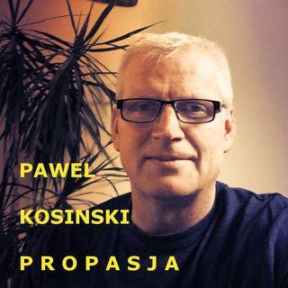 USG3-Swoboda.