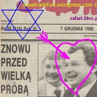 BOGATY MLODZIENIEC PDO257 FO von Stefan Kosiewski ZECh Morawiecki w ujeciu teleologicznym ZR CANTO DCLIV