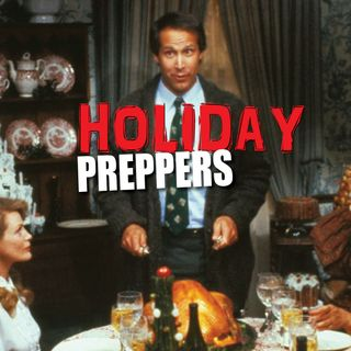 Holiday Preppers - The Greatest Gift (4)
