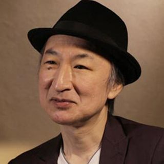 Bit Orquesta 138 - Hisayoshi Ogura