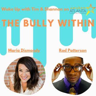 Awaken Atlanta: The Bully Within