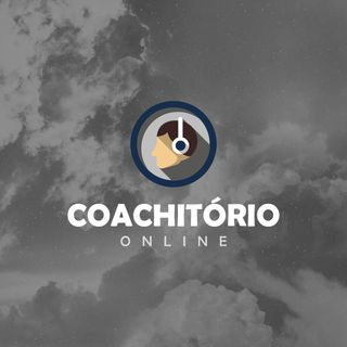 Coachitório Online