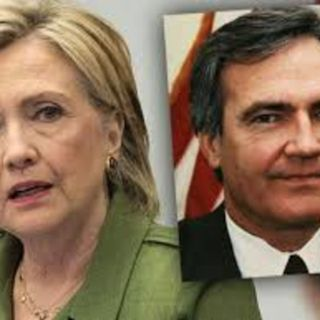 Two New Clinton Scandals