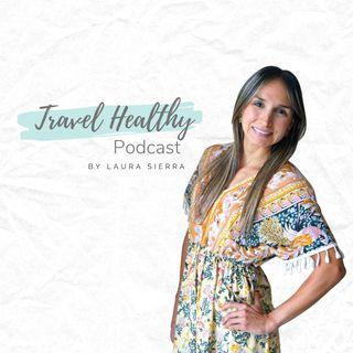 ¿Cómo manejar el estrés y la ansiedad en situaciones difíciles? con Carolina Zuleta