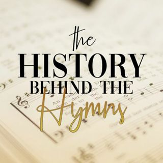 Holy, Holy, Holy! Lord God Almighty (History Behind the Hymns #15)
