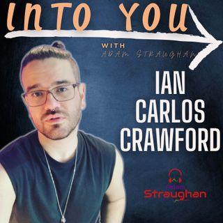 Ian Carlos Crawford