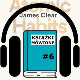 06 - Atomic habits