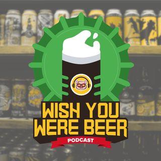 #09 - Refuge Brewery | Tripel, Tripelle or Triple? | Get Beer Fit with KEGels