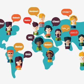 Le sfide di Babele: come imparare una lingua?