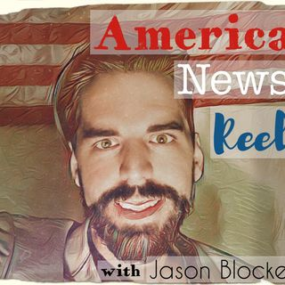 America News Reel