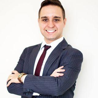 Felipe Dias - Advogado