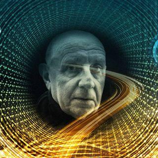 Paul Virilio - om höghastighetssamhället