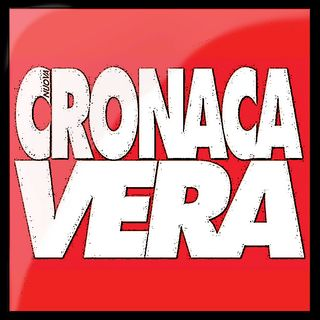 CronacaVera