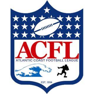 ACFL Radio