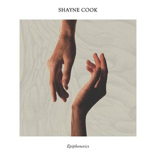 Shayne Cook Interview
