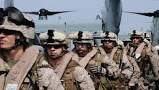 Honduras: 250 US Marines to be Deployed in the Country