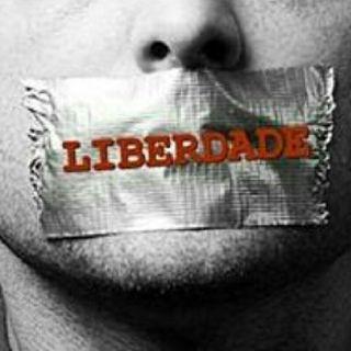 A Tal da Liberdade Que Todos Falam