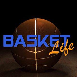 Basket Life | 10 febbraio 2020
