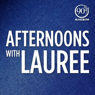 Celebrating a Cilantro Blessing! | Afternoons with Lauree