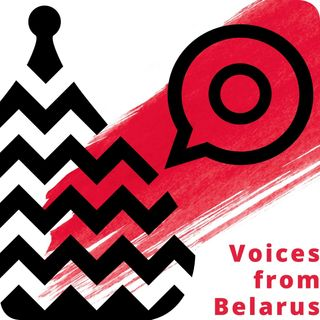 Voices from Belarus