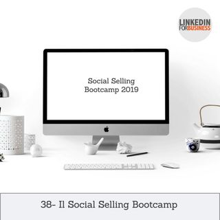 38-Social-Selling-Bootcamp
