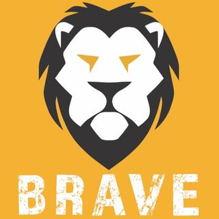 11-4-18 LifeBridge: Brave (Because We Are Adopted By God)