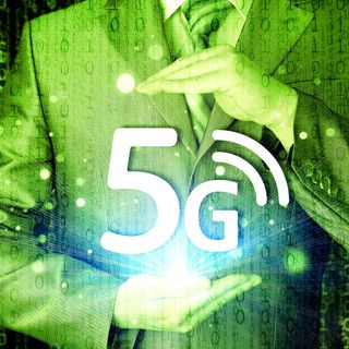 5G Technology Special Report: Environmental Dangers, Health Concerns, and Solutions!