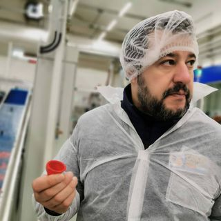 Caso Gregoretti, Salvini e il teatro dell'assurdo