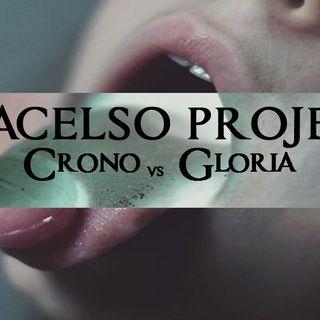 135 - gloria crono reedit