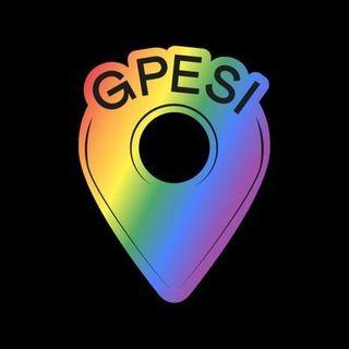 Entrevista a GPESI - Semana de la ESI