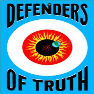 Defenders of truth
