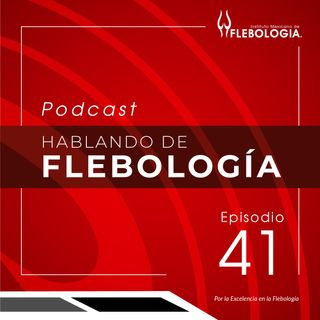 Ep 41. 7 Estrategias de Marketing Médico Flebología