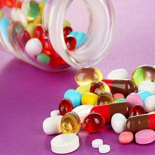 Garantizado abasto de antiretrovirales