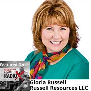 Gloria Russell, Russell Resources LLC