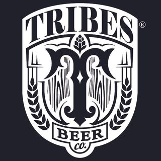 Episode # 26 - Who is in your Tribe? - Tribes Beer Co.