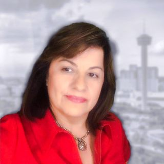 Gloria Rodriguez CEO at mahilasheart.org Interview